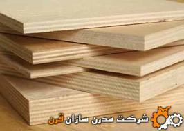فروش پلی وود تهران - مدرن سازان قرن | خرید و فروش قالب بتنفروش پلی وود تهران
