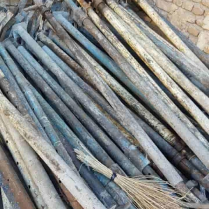خرید جک سقفی دست دوم بوشهر